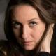 Christelle Weinsberg Photography