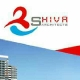 Shiva Architect's
