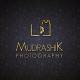 Mudrashik Photography