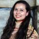 Kanika Soniya Joshi