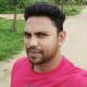 Muthyala Sunilkumar