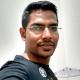 Prajesh Thever
