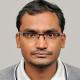 Anuj Khetan