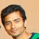 YogAcharya Ankit Gautam