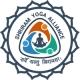 Shri Ram Yog Alliance
