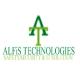 Alfis Technologies