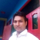 Brahmjeet Gaur