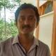 Sumit Bhadra