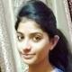 Deeksha Dadwal