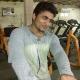 Sagar Nalawade
