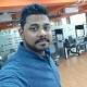 Dharmendra D Vaghela