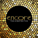 Encore Events Pvt Ltd