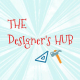 The Designer's Hub