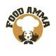 Foodamma