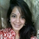 Jyotika Khanna
