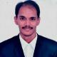 B Ravi Chandra