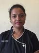 Jayanthi Achari