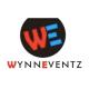 Wynn Eventz