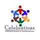 Celebrations&U