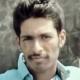 Utkarsh Jadhav