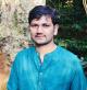 Sanjeev Desai