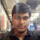 Susamiddha Saha