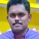 Sivam Constructions & Architects