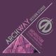 Archway Design Studio