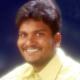 Nagesh Mandki