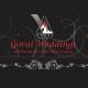 Goral Business Consortium