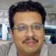 Umesh Angadi