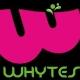 Whytes Laundry