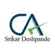 Srikar