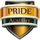 Pride Home Tuition