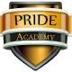 Pride Home Tuition