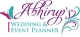 Abhirup's Wedding & Event Planner