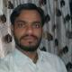 Anupam Kumar Arya