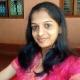 Vasudha Bhat