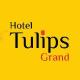 Hotel Tulips Grand