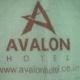 Avlon Hotels