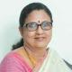 Krishnakumari Venugopal
