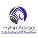 myFin Advisor LLP