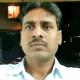 Vidya Construction RCC Contractor