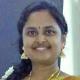 Anitha Rajini