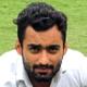 Ankit Shehrawat