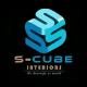 S-Cube Interiors