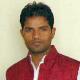Yoga Guru Puneet singh