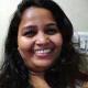 Sudha Joshi