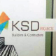 KSD Projects