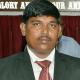 Kantheti Ashok